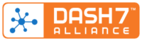 Cortus is a member of the DASH7 Alliance