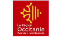 Nous remercions la Région Occitanie - Cortus thanks the Région Occitanie.